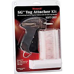 Monarch Tag Attacher Kit
