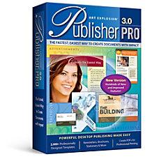 Publisher Pro Platinum 30 Download Version