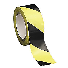 Tatco Aisle Marking Hazard Tape 2