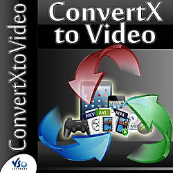 ConvertXtoVideo Download Version