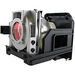 BTI LT60LPK BTI Replacement Lamp