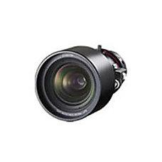 Panasonic ET DLE150 194 279mm F18