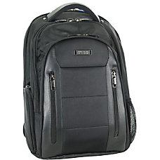Fujitsu Heritage Carrying Case Backpack for