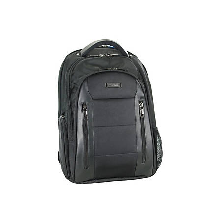 """Fujitsu Heritage Carrying Case (Backpack) for 15.6"""" Notebook"""