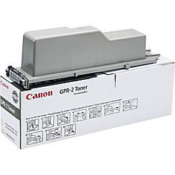 Canon F42 3201 700 Black Copier