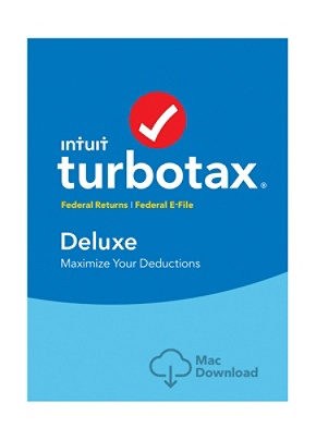 Cheap turbotax premier federal and state get full refund.