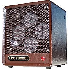 Comfort Glow The Original Brown Box