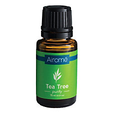 Airome Essential Oils Tea Tree 05
