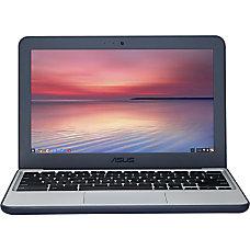 Asus Chromebook C202SA YS02 Laptop 116