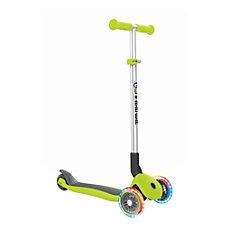 Globber Primo Lights Scooter 31 H