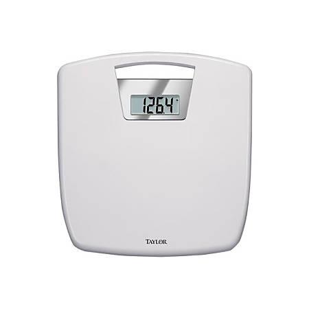 Taylor 7048 Digital Medical Scale