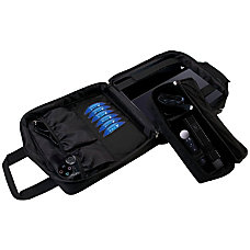 CTA Digital Multi Function Carry Case