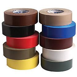 Polyken 203 General Purpose Duct Tape
