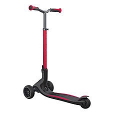 Globber Ultimum 3 Wheel Scooter 29