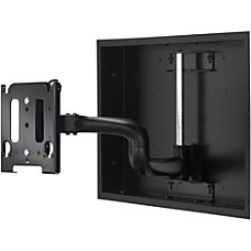 Chief MWRIW6000 Mounting Arm for Flat