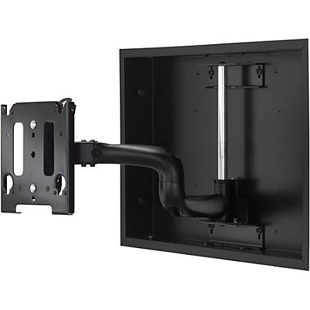 Chief MWRIW6000 Mounting Arm for Flat Panel Display
