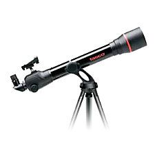 Tasco Spacestation AZ 49070800 Telescope