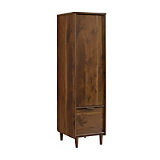 Sauder Clifford Place Storage Cabinet With