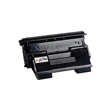 Konica Minolta - (120 V) - High Capacity - black - original - toner cartridge - for pagepro 4650EN
