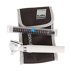 KaWe PICCOLIGHT FO Professional Pocket ENT