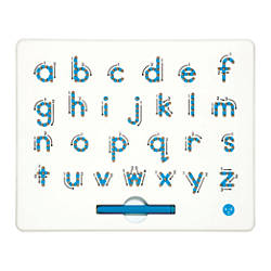 Kid O Products A To Z