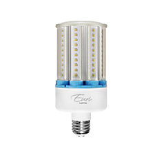 Euri E26 Series LED Corn Bulb