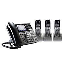 RCA Unison DECT 60 Expansion Handsets