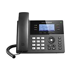 Grandstream GXP1760 Mid Range VoIP 6