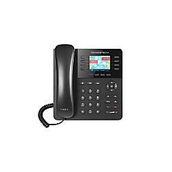 Grandstream High Performance Enterprise IP Telephone