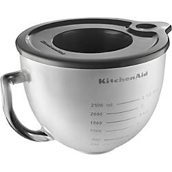 KitchenAid K5GBF Mixer Accessory