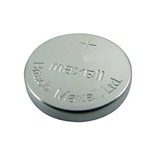 Lenmar WCCR1220 Coin Cell General Purpose
