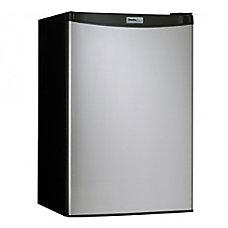 Danby Designer 44CF Compact Refrigerator