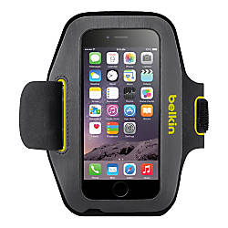 Belkin Sport Fit Armband for iPhone