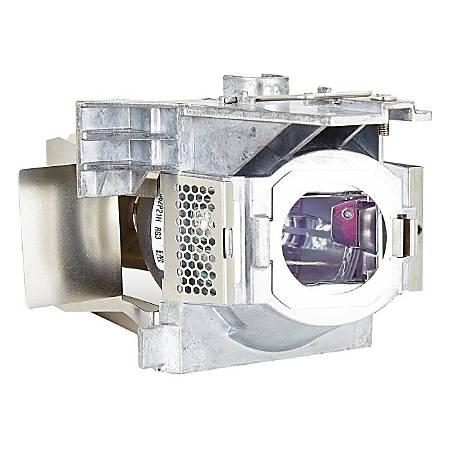 Viewsonic Projector Lamp