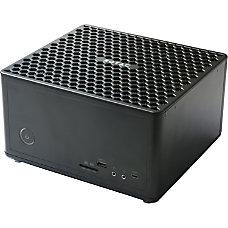 Zotac ZBOX E MAGNUS EK3105T Gaming