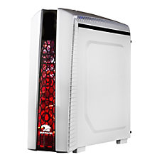 iBUYPOWER Gaming Desktop PC AMD FX