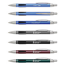 Dinera Pen