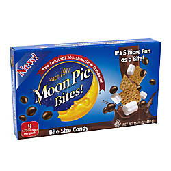 Taste of Nature Ginormous Moon Pie