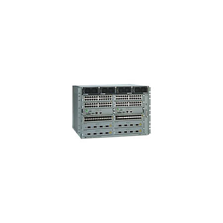 Allied Telesis SwitchBlade AT-SBx3112 Switch Chassis