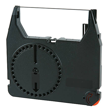 Porelon 192 (Lexmark 1380999) Replacement Correctable Film Typewriter Ribbon