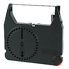 Porelon 192 Lexmark 1380999 Replacement Correctable