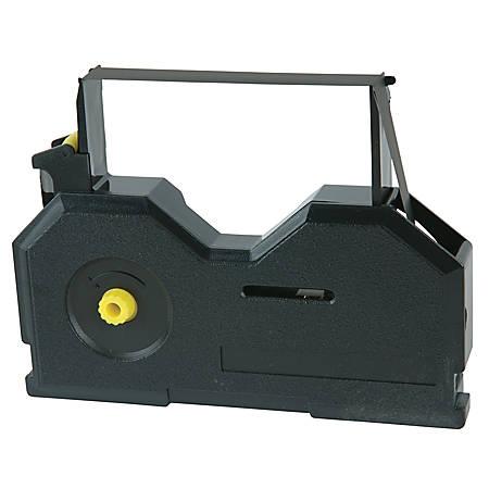 Porelon 11414 Black Typewriter Replacement Ribbon, Pack Of 2