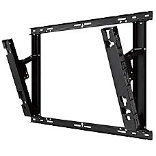 Panasonic TY WK65PR20 Mounting Bracket for