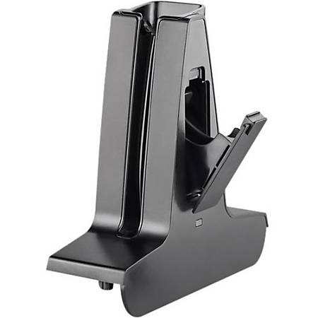 Plantronics Deluxe Charging Cradle for the W740/W745 - Docking - Headset - Charging Capability