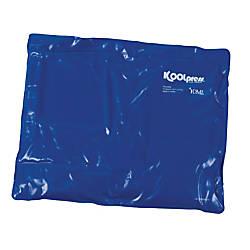 DMI KOOLpress Reusable Cold Compresses 14