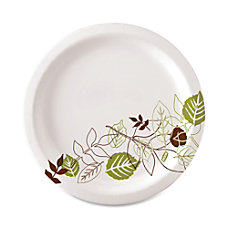 Dixie Paper Plates 6 78 Pathways