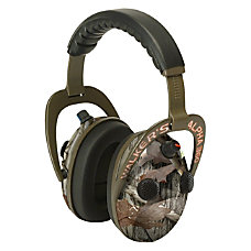 Walkers Alpha Muffs 360