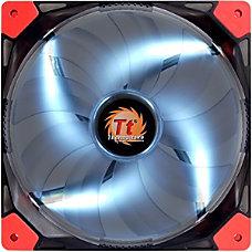 Thermaltake Luna 14 Cooling Fan