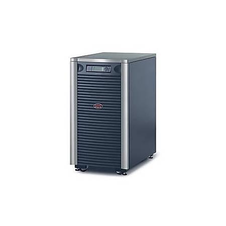 APC Symmetra LX 12kVA UPS