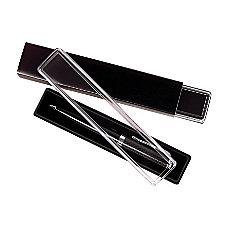 Deluxe Pen Gift Box